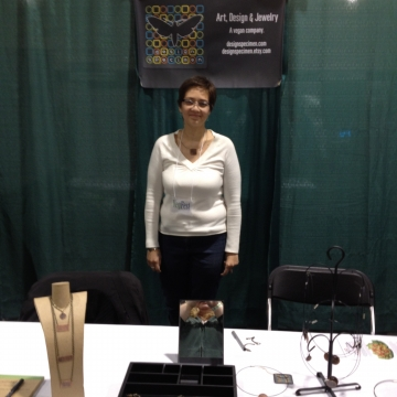 Me and my booth.jpg