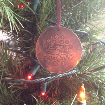 ornament_on_tree.jpg