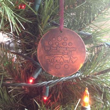 ornament_on_tree.jpg